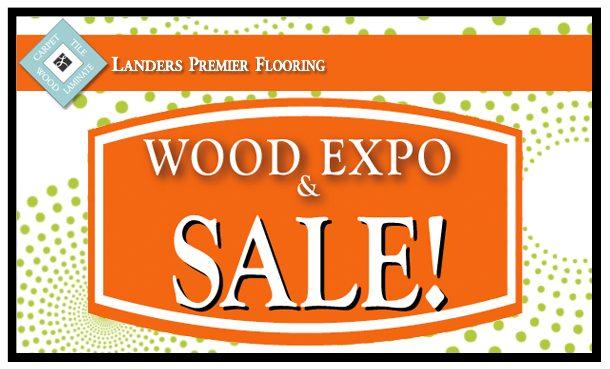 LPF_Wood_Expo
