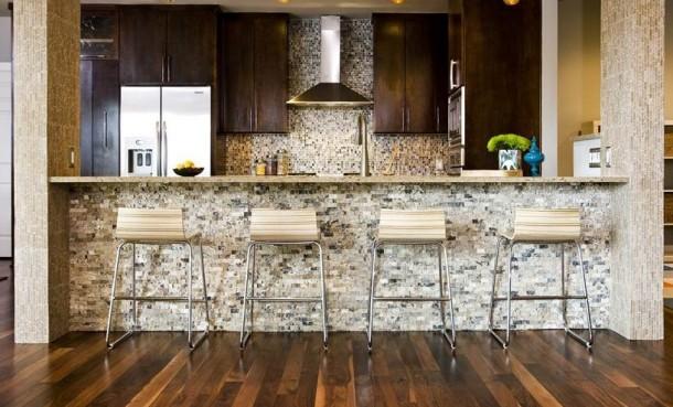 Flooring by Landers Premier Flooring