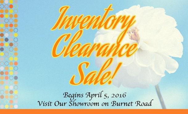 inventory_sale