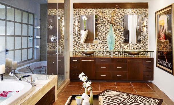 CERAMIC TILE MAIN IMAGE masterbath