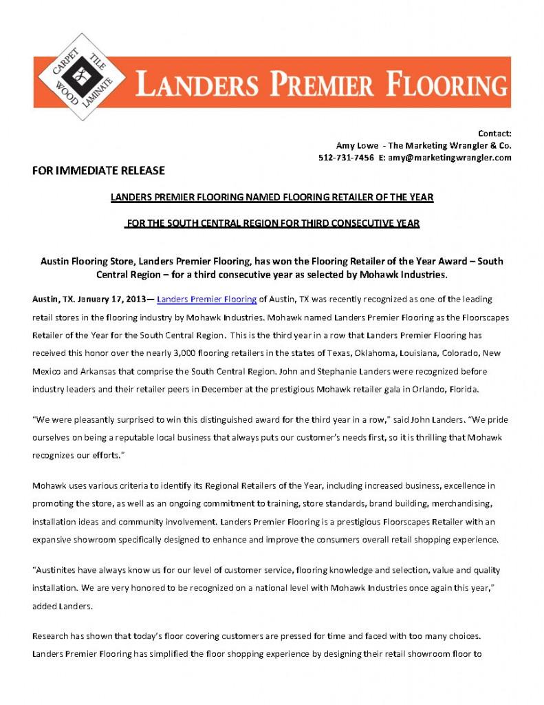 2012 Landers Regional Retailer of the Year-FINAL-1-17-13_Page_1