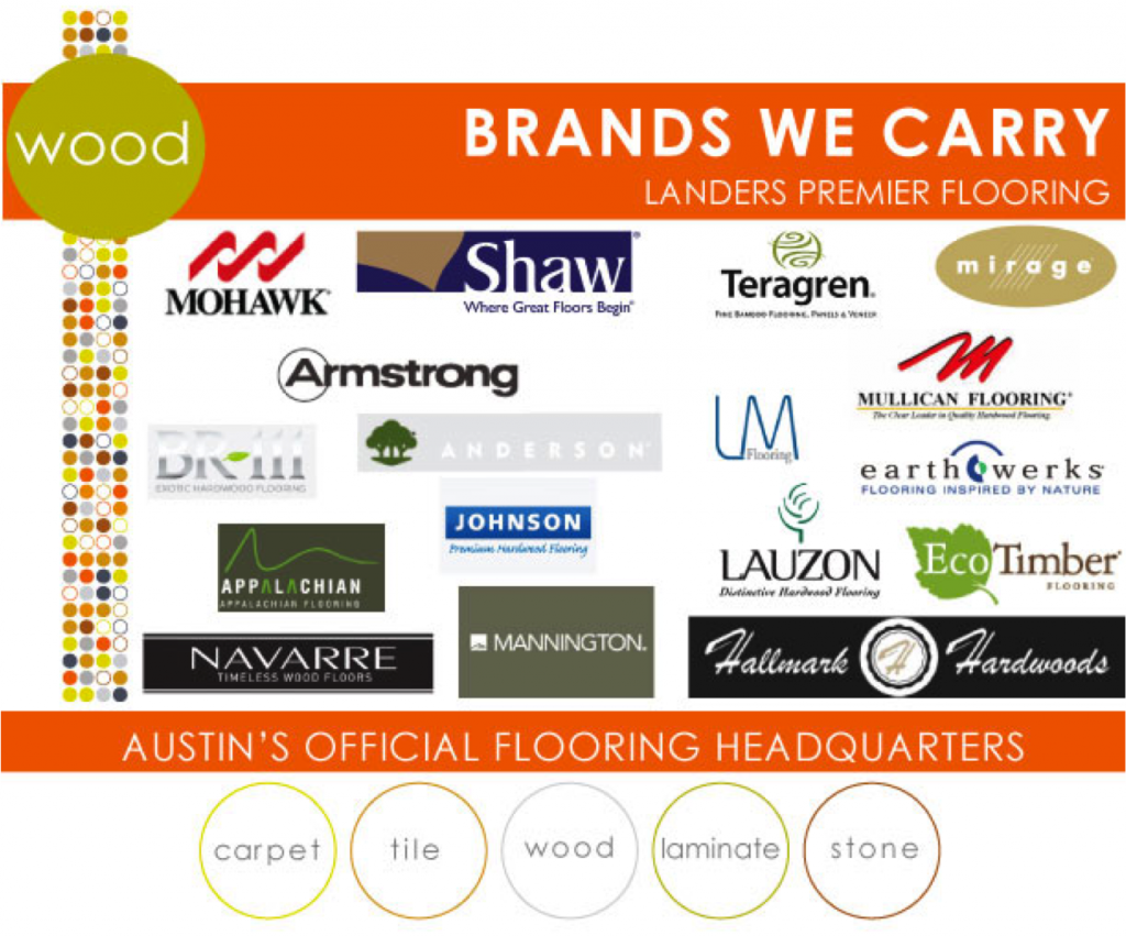 Hardwood flooring brands 28 images floor laminate for Laminate flooring brands