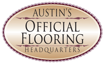 Austin's Official Flooring Headquarters