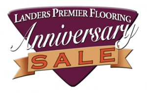 Landers_Flooring_Anniversary_Sale