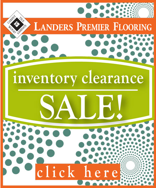 LPF_Inventory_Clearance_Sale_Click_Here_WEB
