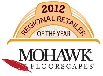 Mohawk_ROTY_SWRegion_2012-LPF_WEB