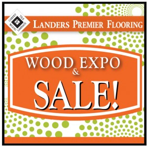 LPF_WoodExpo_Sale_2014-GRAPHIC-web