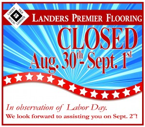 LPF_Closed_Labor_Day_2014_sign copy