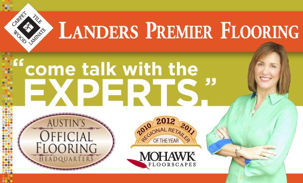Come Talk With The Experts