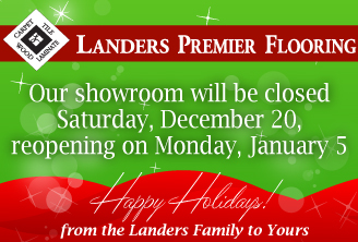 LPF_Special_Holiday_Hours_2014