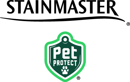 PetProtectMASTER_fullcolor.vertical_no.shadow