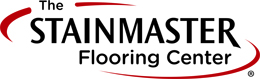 STAINMASTER Flooring Center